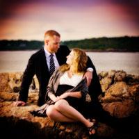Erin & Trevor Watt
