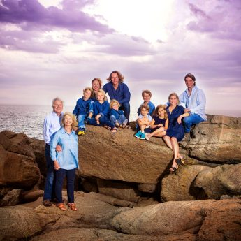 family-pictures-maine-101