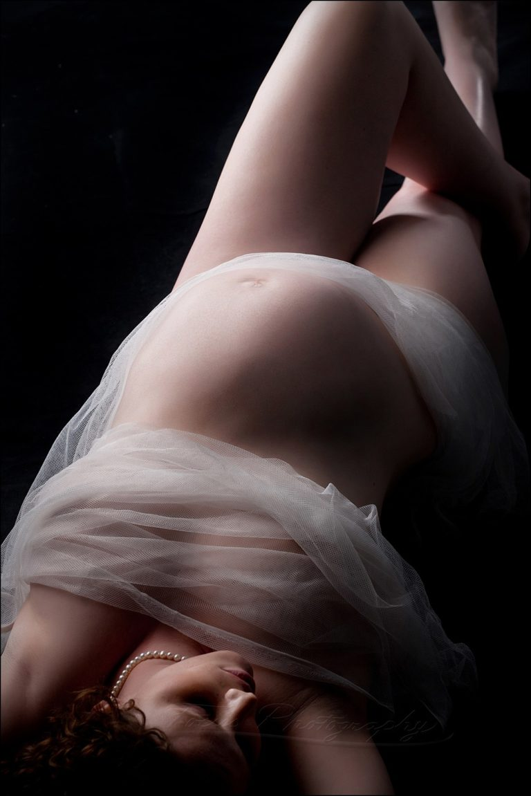 Sensual and Sheer