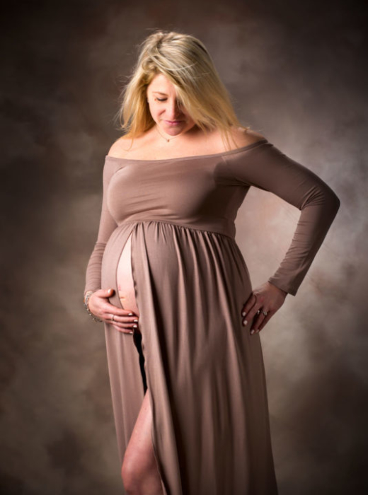 our favorite maternity pictures from our pregnancy photography studio in portland, maine