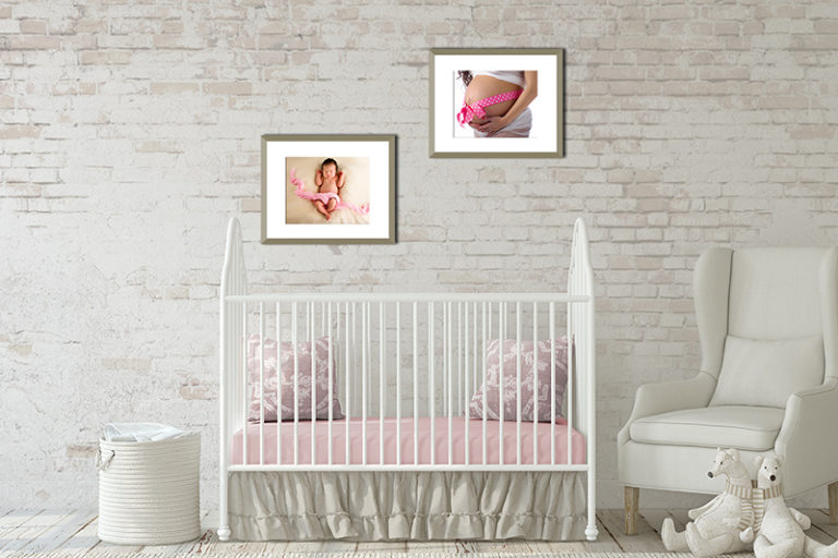 farmhouse nursery 2 image