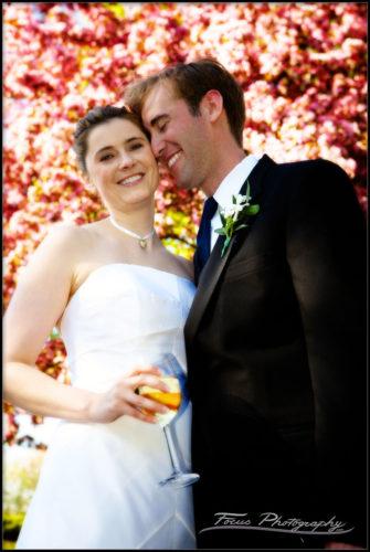 Maine wedding photographers Focus Photography at Samoset Resort in Maine