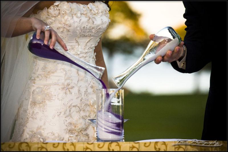 The Samoset Resort Wedding of Meaghan and Tyler