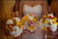 132 Inn by the Sea Wedding Photography AZ