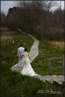 140 Inn by the Sea Wedding Photography AZ