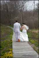 149 Inn by the Sea Wedding Photography AZ