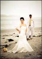 154 Inn by the Sea Wedding Photography AZ