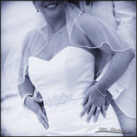 157 Inn by the Sea Wedding Photography AZ