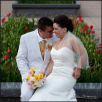 160 Inn by the Sea Wedding Photography AZ