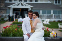 161 Inn by the Sea Wedding Photography AZ