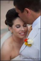 164 Inn by the Sea Wedding Photography AZ