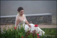 171 Inn by the Sea Wedding Photography AZ
