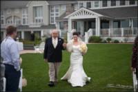 179 Inn by the Sea Wedding Photography AZ