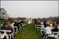 184 Inn by the Sea Wedding Photography AZ