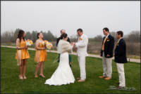 187 Inn by the Sea Wedding Photography AZ