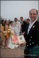 190 Inn by the Sea Wedding Photography AZ