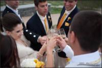 194 Inn by the Sea Wedding Photography AZ