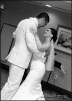 221 Inn by the Sea Wedding Photography AZ