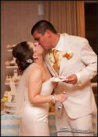 227 Inn by the Sea Wedding Photography AZ