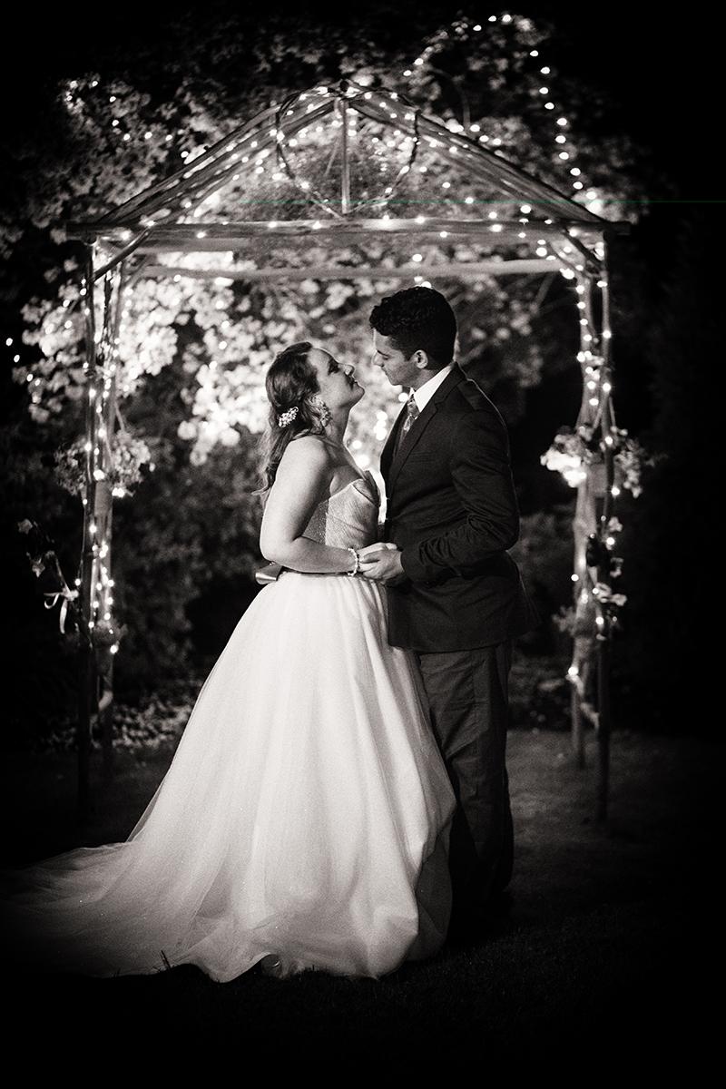 Katie and Roman's Wedding