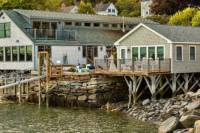 BoatHouse-174