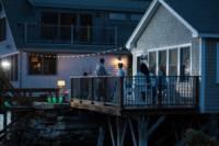 BoatHouse-205