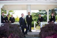 Wentworth-Wedding-Photography-101