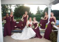 Wentworth-Wedding-Photography-103