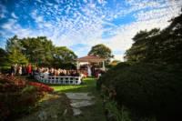 Wentworth-Wedding-Photography-104