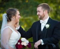Wentworth-Wedding-Photography-105