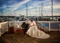Wentworth-Wedding-Photography-106