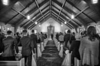 Wentworth-by-Sea-Wedding-Photographer-Focus-103