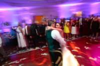 Greek Wedding-wentworth-weddings-119