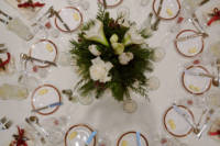 -wentworth-weddings-168