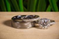 -wentworth-weddings-175