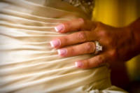-wentworth-weddings-190