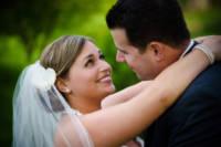 -wentworth-weddings-193