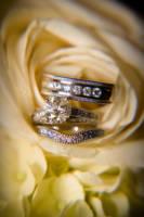 -wentworth-weddings-194