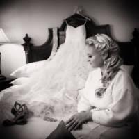 -wentworth-weddings-197