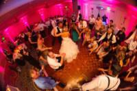 -wentworth-weddings-200