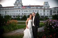 -wentworth-weddings-205