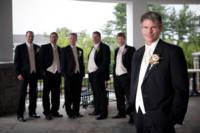 -wentworth-weddings-212