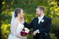 -wentworth-weddings-226