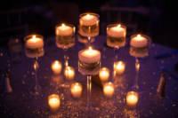 -wentworth-weddings-228