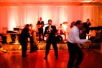 -wentworth-weddings-235