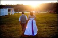 Nonantum Resort Wedding Photography 0107