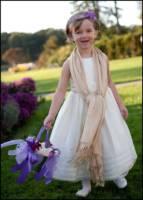 Nonantum Resort Wedding Photography 0110