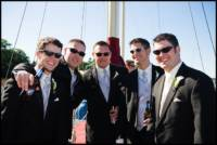 Nonantum Resort Wedding Photography 0111