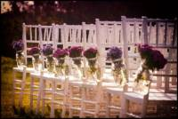 Nonantum Resort Wedding Photography 0112