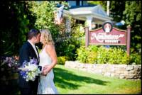 Nonantum Resort Wedding Photography 0113